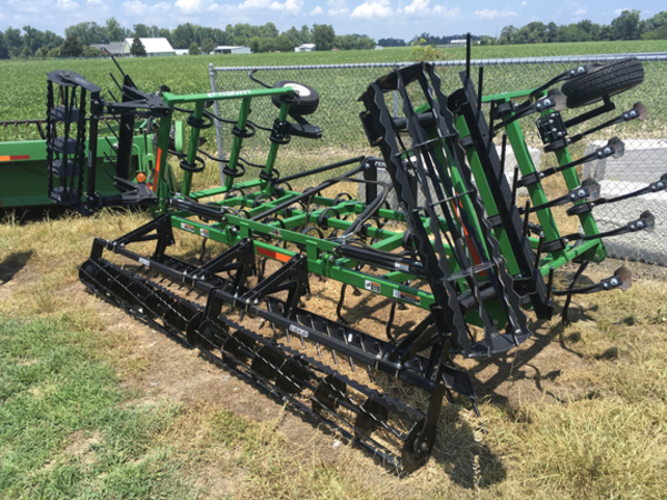 Used Unverferth Field Cultivators for Sale | Machinery Pete on mobile home parts, mobile home doors, mobile home attachments, mobile home heaters, mobile home jacks, mobile home tools, mobile home fittings, mobile home panels, mobile home covers, mobile home lights, mobile home axles, mobile home switches, mobile home rails, mobile home augers, mobile home lifts, mobile home fasteners, mobile home pipes, mobile home mirrors, mobile home dollies, mobile home filters,