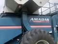 2016 Amadas 2110 Peanut