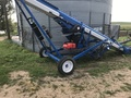 2015 Brandt 1545 Augers and Conveyor