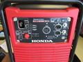2017 Honda EG2800IA Generator