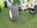 Parker 5250 Gravity Wagon