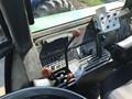 1979 John Deere 4040 Tractor