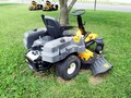2014 Cub Cadet Z-Force S60 Lawn and Garden
