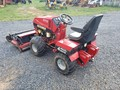 2006 Steiner 430 MAX Lawn and Garden
