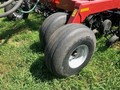 2014 Case IH Precision Disk 500 Air Seeder