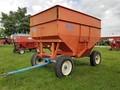 1997 Killbros 385 Gravity Wagon