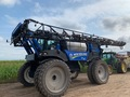 2018 New Holland SP.300F Self-Propelled Sprayer