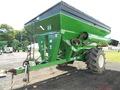 2005 Brent 880 Grain Cart