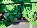 1994 John Deere 894 Corn Head