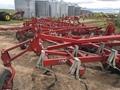 2011 Wil-Rich Quad X-2 Field Cultivator
