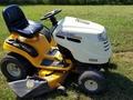 2009 Cub Cadet LT1045 Lawn and Garden