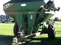 1996 A&L F505 Grain Cart