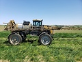 2019 AGCO RG1100C Self-Propelled Sprayer