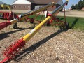 2019 Westfield TFX2 100-36 Augers and Conveyor