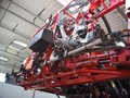 2014 Case IH Patriot 3330 Self-Propelled Sprayer