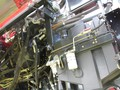 2012 Case IH 5130 Combine