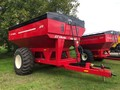2019 E-Z Trail 870 Grain Cart