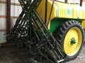 Sprayer Specialties 1000 Pull-Type Sprayer