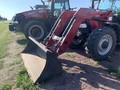 2013 Case IH L765 Front End Loader
