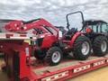 2019 Massey Ferguson 1740M 40-99 HP