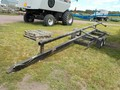 Cole Production HT20 Header Trailer