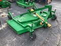 2012 Frontier GM2084R Rotary Cutter