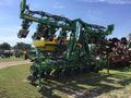 2010 John Deere 1720 CCS Planter