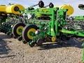 2019 John Deere 1775NT Planter