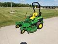 2011 John Deere Z720A Lawn and Garden