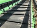 2013 John Deere 635D Platform