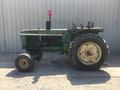 1977 John Deere 4030 40-99 HP