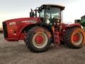 2011 Versatile 400 175+ HP