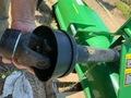 2018 John Deere 390 Flail Choppers / Stalk Chopper