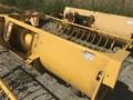 2011 New Holland 27P Platform