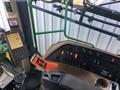 2004 John Deere 4710 Self-Propelled Sprayer