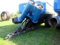 Kinze 1300 Grain Cart