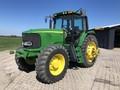 2002 John Deere 7420 100-174 HP