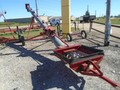 2006 Peck 12x33 Augers and Conveyor