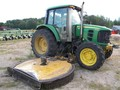 2010 John Deere 6330 40-99 HP