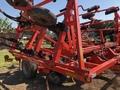 2017 Kuhn 4000-29 Chisel Plow