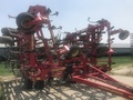 2013 Sunflower 5056 Field Cultivator