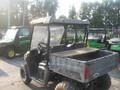 2016 Polaris Ranger XP 570 ATVs and Utility Vehicle