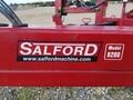 2012 Salford 8214 Plow