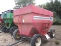1999 Westendorf WWL425 Gravity Wagon