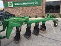 2008 John Deere 975 Plow