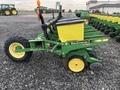 2003 John Deere 1730 Planter