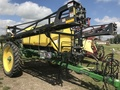 2014 Bestway Field Pro IV Pull-Type Sprayer