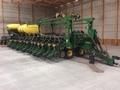 2008 John Deere DB80 Planter