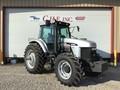 1997 AGCO White 8310 100-174 HP