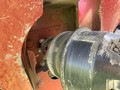 2014 Case IH DC102 Mower Conditioner